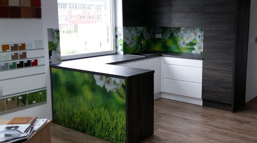 cf7edf87ec13 Výroba nábytku na mieru Žilina